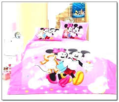 toddler bed duvet cover mickey mouse toddler bed set mickey mouse full bed set mouse full toddler bed duvet cover