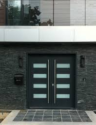office entry doors. Office Entry Doors .