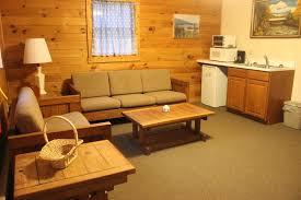 log cabin img 2410 img 2411 img 2428