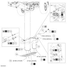 watch more like ford fusion fuel system diagrams 2010 ford fusion engine diagram wiring diagram photos for help your