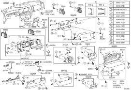 4y engine timing diagram auto electrical wiring diagram wiring schematic toyota 4y