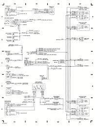 2014 f150 fuse box diagram wiring diagram 2014 nissan rogue select fuse box diagram at 2015 Nissan Rogue Fuse Box Diagram