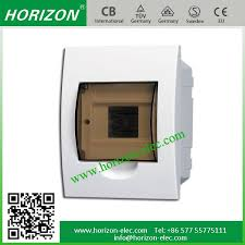 Decorative Junction Box Covers China Supplier Electrical Outlet Box Decorative Junction Box 49