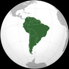 Южная Америка контрольная работа по географии класса  Южная Америка контрольная работа по географии 7 класса