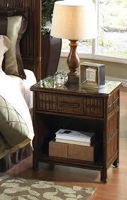 polynesian furniture. polynesian furniture 0