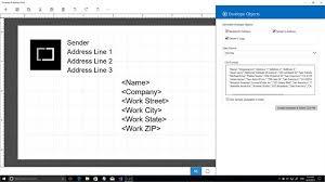 Envelopes Address Print Get Envelope Address Print Microsoft Store En Au