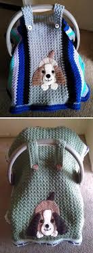 basic car seat tent