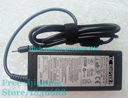 online buy whole samsung ativ power adapter from samsung 19v 3 16a power supply adapter laptop charger for samsung ativ book 9 plus np940x3g np940x3l