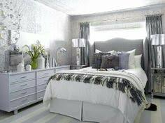 bedroom furniture layout ideas. fabulous bedroom placement ideas prepossessing decorating furniture layout 1