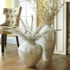 love these vases home decor possibilities pinterest d co