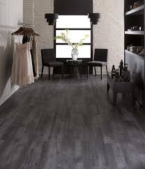 nice commercial vinyl flooring yonan carpet one chicagos flooring specialists karndean vinyl