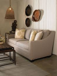 vanguard sofa prices vanguard furniture wholesale furniture hickory nc michael thomas furniture outlet vanguard sofa reviews vanguard sofa vanguard furniture prices vanguard login furni