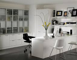 cheap home office. Home Office Furniture White Of Exemplary Cheap