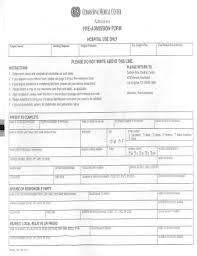 Cedars Sinai Organizational Chart Cedar Sinai Health Associates Doctors Form Fill Out And