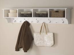 Oak Wall Coat Rack Oak Wall Mounted Coat Rack Wall Mounted Coat Rack Ideas Home 84