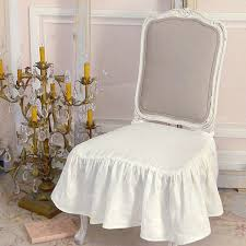 plastic chair seat covers. Image Of: White Dining Room Chair Seat Covers Plastic