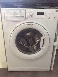 hotpoint washing machine faults. Brilliant Hotpoint Hotpoint Washing Machine Broken To Washing Machine Faults 2