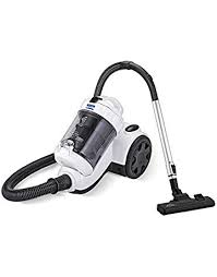 <b>Vacuum Cleaners</b> - Buy <b>Vacuum Cleaners</b> Online at Best Prices in ...