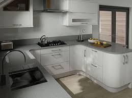 kitchen ideas uk. Fine Kitchen UShape Throughout Kitchen Ideas Uk H