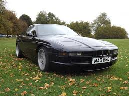 BMW Convertible 1996 bmw 850ci for sale : 1996 BMW 850 CSI for sale   Classic Cars For Sale, UK   breathless ...
