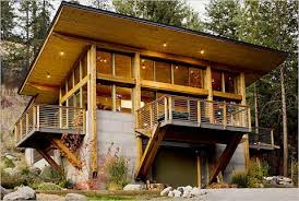 modern cabin design. Fine Cabin Catchy Modern Cabin Design With Sfcrimsonclub For C