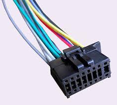 wiring diagram for pioneer mvh xbt wiring image pioneer wiring stereo harness fits dehp6100mp dehp610bt deh on wiring diagram for pioneer mvh x380bt