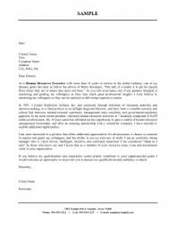 Bunch Ideas Of Nice Inspiration Ideas Resume And Cover Letter