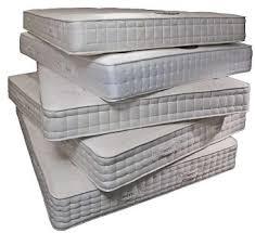 pile of mattresses. Modren Mattresses In Pile Of Mattresses E