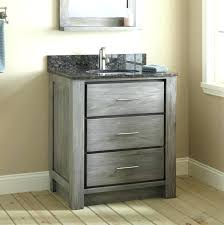 bathroom vanities miami fl. Bathroom Vanity Cabinets Miami Florida Related Post Vanities Beach Fl .