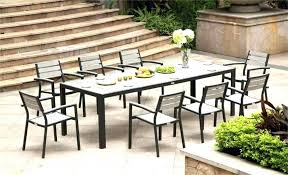 elegant patio furniture outdoor reviews ohana wicker review s nyc queens cool replacement cushions
