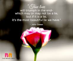 Beautiful True Love Quotes Best Of 24 Powerful True Love Quotes For Idyllic Hearts