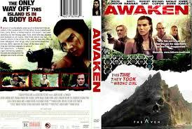 James s DVDs Actor Actress K