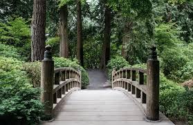 Japanese Garden Structures Portland Japanese Garden Member Since