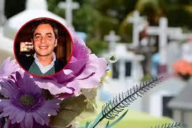 Fallece Diego, un joven empresario español con solo 41 años
