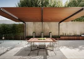Commercial Screening - Superior Screens | Courtyards | Pinterest |  Commercial, Screens and Pergolas