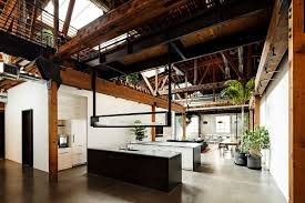 office industrial design. Designs For Offices Office Industrial Design