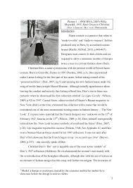fashion essay topics fashion essay topics dies ip fashion essay extended essay topics fashion essay for you extended essay topics fashion image