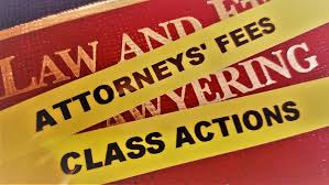 cle on demand attorney fees in cl action settlements 2 00 cle credit hours in ca fl il oh pa tx approved tuition 250 00