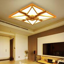 Soffitto In Legno Illuminazione : Confronta i prezzi su oak ceiling ping acquista