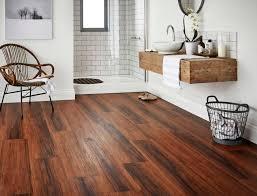 Superior Harmonics Flooring Reviews | Harmonics Flooring Molding | Harmonics Harvest  Oak Laminate Flooring Design