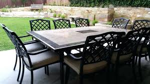 plastic patio table and chairs dining tables aluminium outdoor furniture set wrought iron antique metal garden plastic patio table