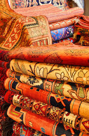 the rug merchant tucson az