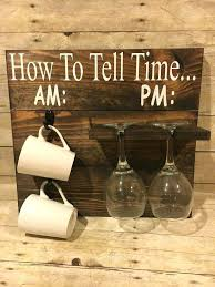 best housewarming gifts ideas on house warming house warming gifts how to tell time coffee wine