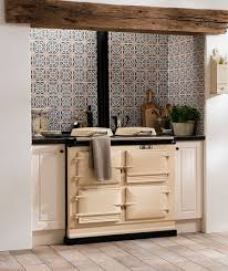 kitchen tile. archivo™ kitchen tile e