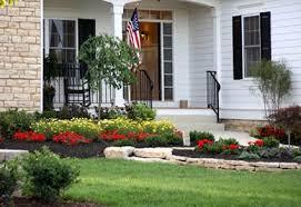 front door landscapingGarden Design Garden Design with Front Yard Landscape Engrossing