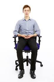 meditation in office. 50 Meditation Chair For Office Best Endearing Pics Desk With Medium Image In