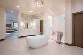 Bathroom Design Awards 2018 2018 Andyz Design Awards The Las Vegas Design Center