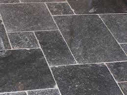 stone tile floor. Fine Stone Browse Marble Tiles And Stone Tile Floor S