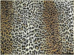 leopard print throw rug leopard print area rug cheetah print area rug fresh leopard print upholstery fabric large animal print animal print area rugs canada