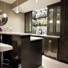 Basement Bar Design Ideas Pictures Custom Decorating